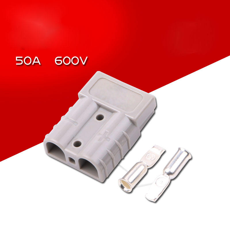 power connector battery connector sb50 sb175 sb350 car battery connector