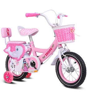 Cool style children-bicycle bicycle/children bicycle for 3 4 8 10 years old bike for kids 50cc/cycle for kids bicycle