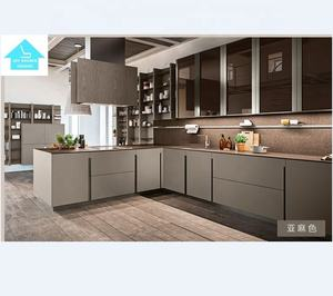 Durable And Elegant Canac Kitchen Cabinets Variants Alibaba Com