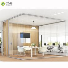 wall panel office partition walls dividers furniture companies turkey