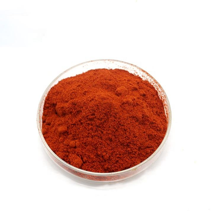 High Quality Dried Red Chilli Powder / Natural Hot Chilli Pepper,Paprika