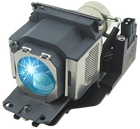 Guangzhou Inmoul Electronic Technology Co Ltd Original Projector Lamp Replacement Projector Lamps