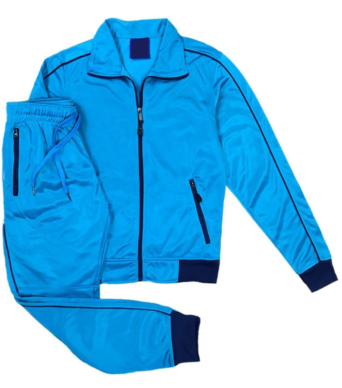 Wholesale Collection for men Wind Breaker Track Suit used in Winter and Autumn