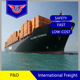 shipping to algeria by sea - 86 13066864510