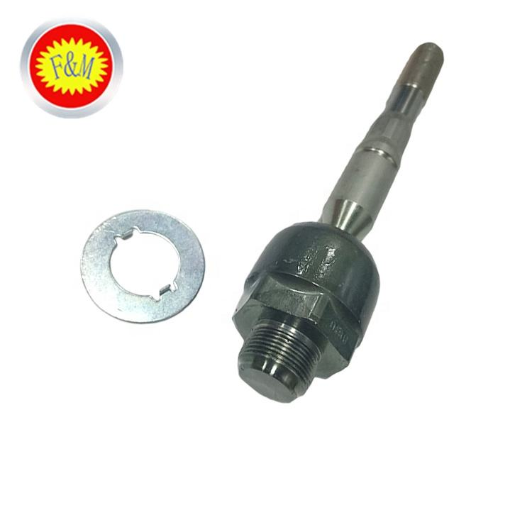 China Auto Accessories Parts Steering Rack End OEM 45503-69015