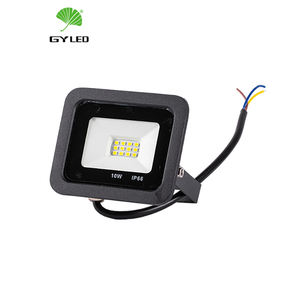 LED Reflektor Lampu LED Banjir Cahaya IP65 Tahan Air LED Lampu 100 Watt