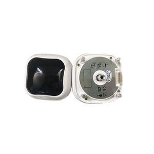 Hottest Portable Hifu machine use Weight Loss device hifu cartridge