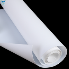 High temperature resistant PTFE Skived Sheet for sealing