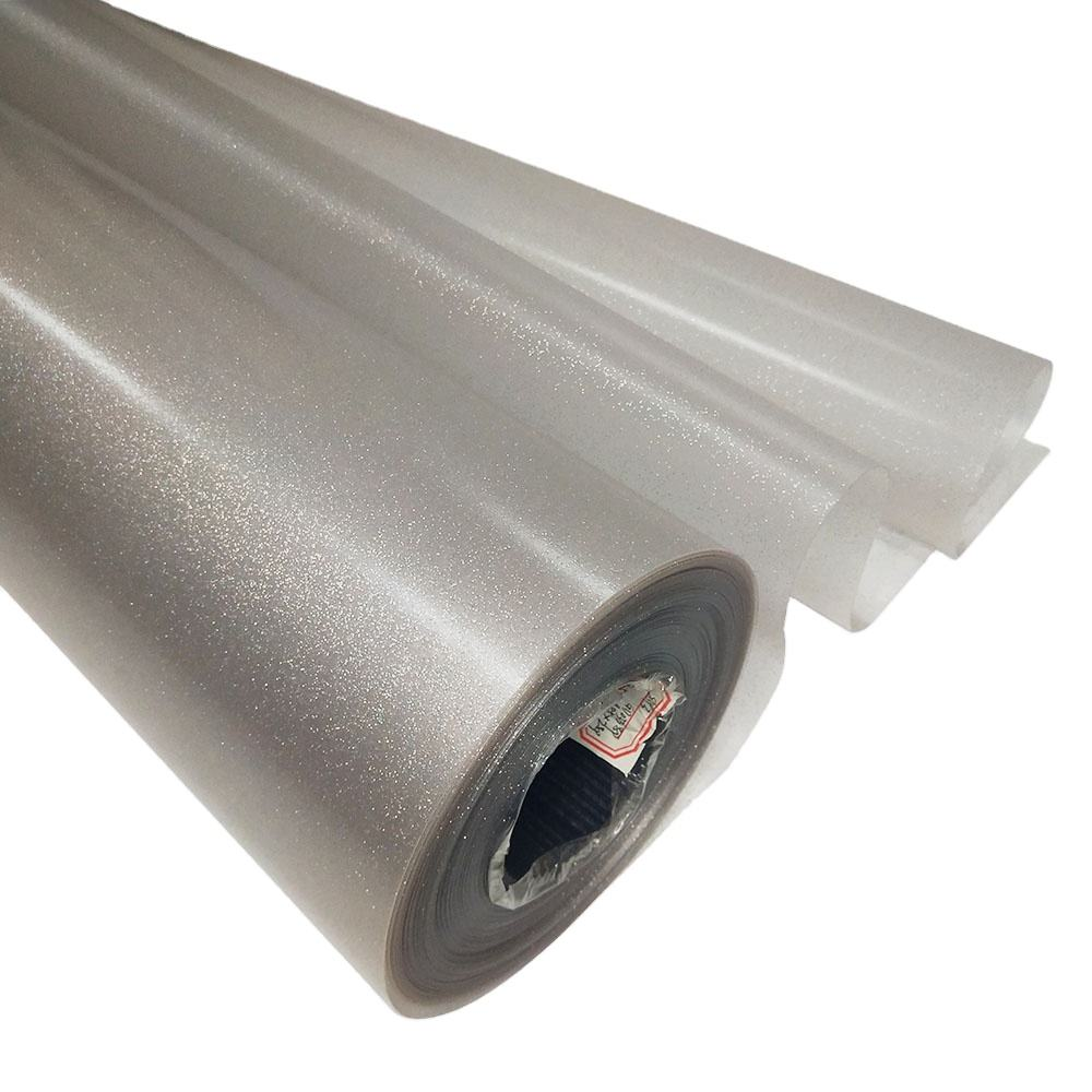 China supplier biodegradable packaging shrink packaging transparent plastic roll stretch film