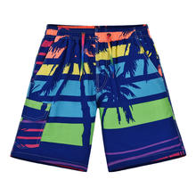 your own design swimsuits with pocket guys long surfing swimwear swim trunks men beach shorts