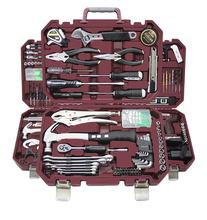Hot Sale High Quality Household Daily Maintenance Hardware Repair Kit Tool Sets