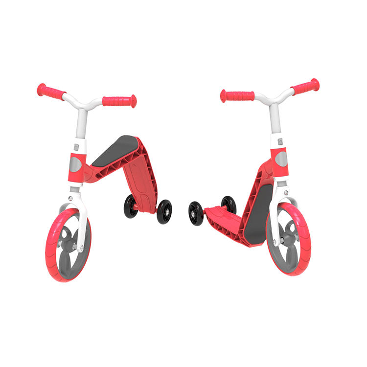 2020 China factory price top quality favorable price BMX BIKE pedal kids children bicycles 12