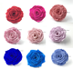 China A grade forever rose eternal rose wholesale at low price