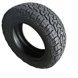 P235/70R16 Off-Road Band 4X4 Pickup Tire