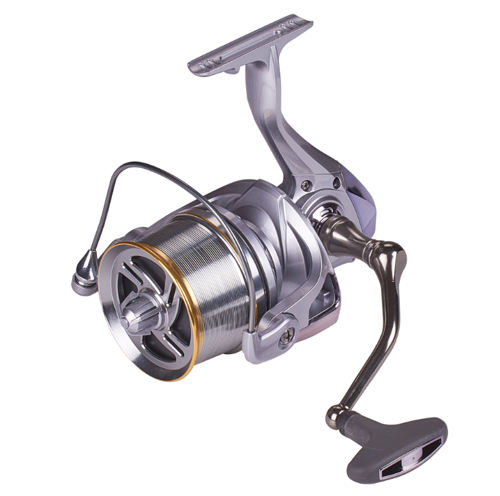 Factory Shallow line cup long throw fishing boat reel non - clearance spinning wheel Saltwater Boat Big Game Fish Reels
