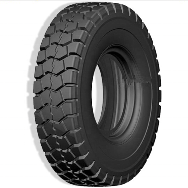 dump truck tyre 14.00R25 13.00R25 14.00R24 16.00R25 OTR tyre with cut resistance good prices