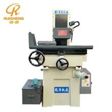 High quality 1000kg precision knife grinding machine with magnetic chuck small grinding machine M250
