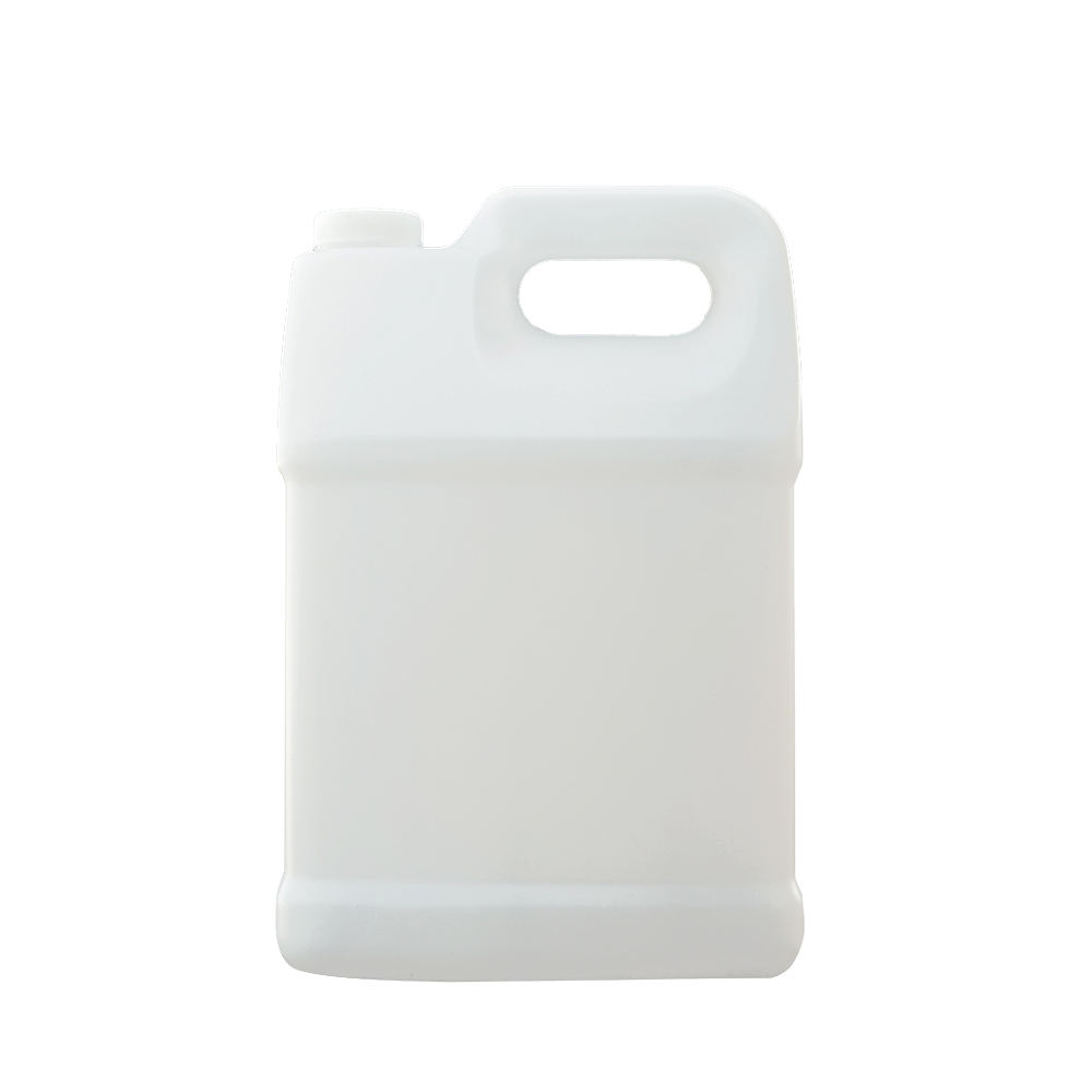 Beste kwaliteit promotionele groothandel 4L 5L <span class=keywords><strong>20L</strong></span> 10L benzine plastic water jerrycan