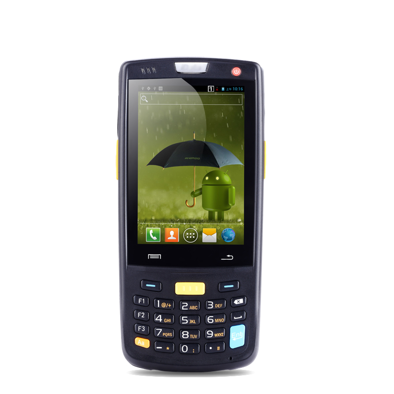 WINSON 휴대용 데이터 수집기 WPC-9050S 1d 2d 바코드 스캐너 <span class=keywords><strong>Pda</strong></span>