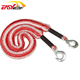 Heavy Duty Tow Rope Tow Rope Heavy Duty Elastic Tow Rope With Hooks