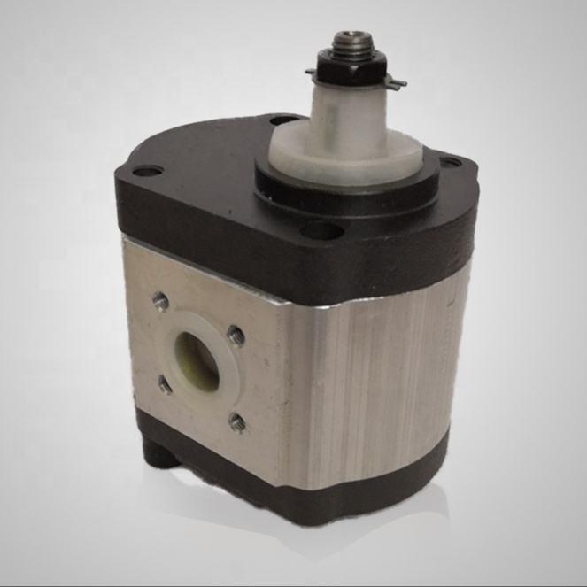 Hydraulikpumpe für John Deere 500 700 510 710
