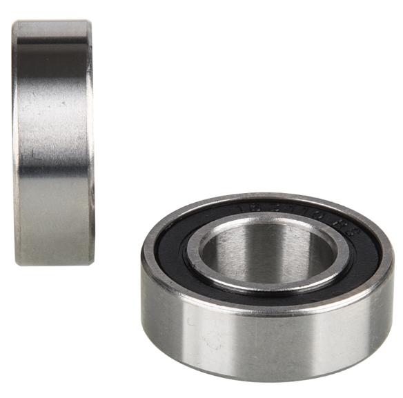"NEW SAPFL204-12 High Quality 3//4/"" Eccentric Pressed Steel 2-Bolt Flange Bearing"