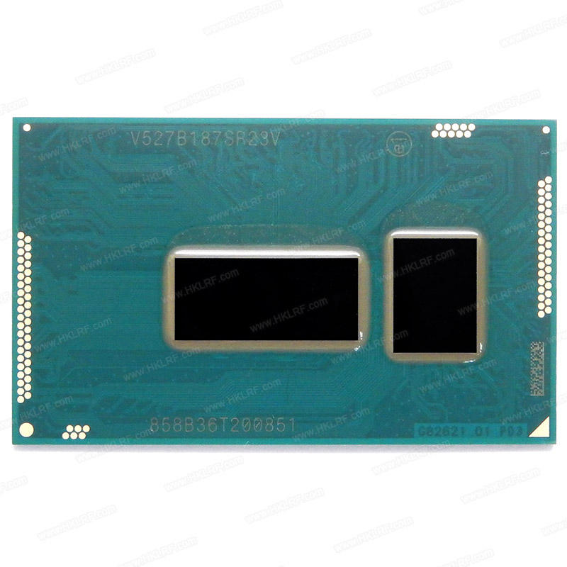 Brand New Server CPU Processor Smart Technology Status BGA Chipset i7-5600U SR23V