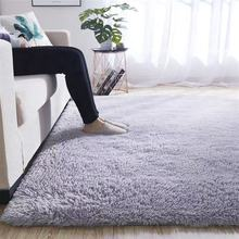 Comfortable, soft and breathable ground mates  ground mat bed mat for home