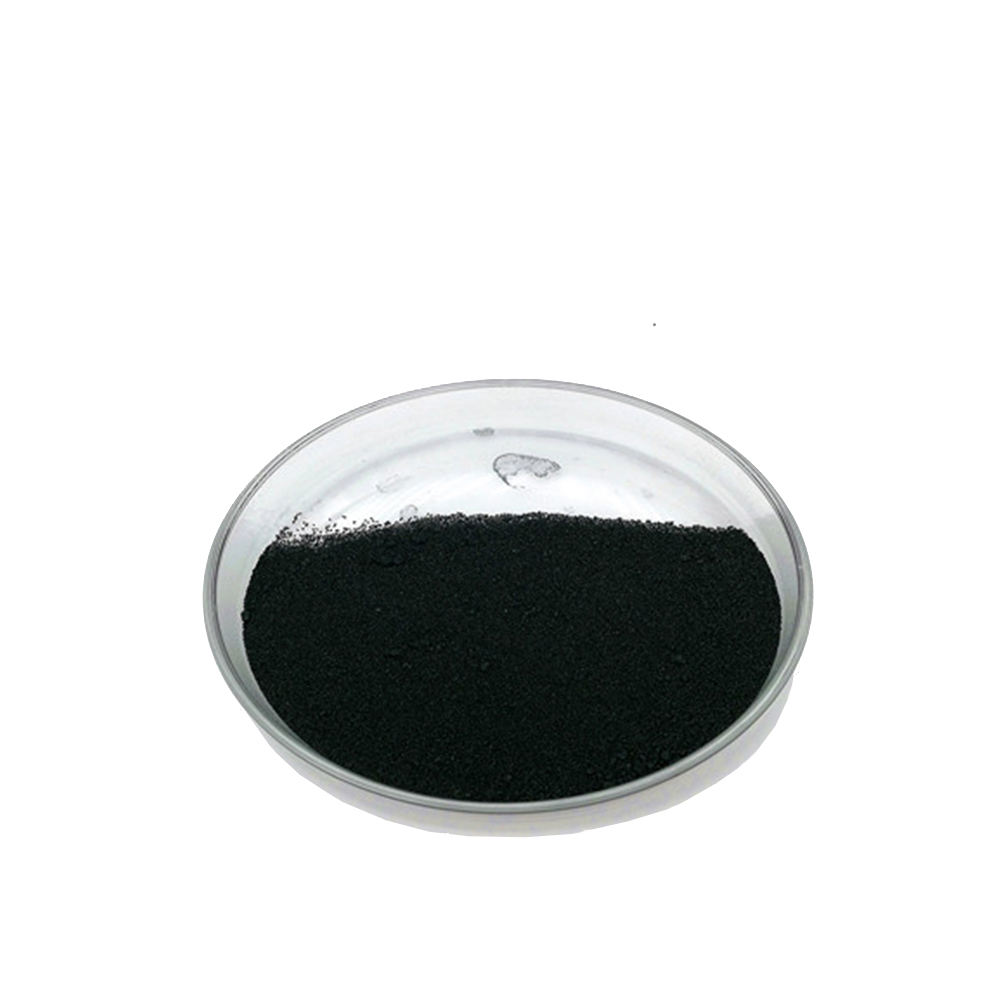Best quality natural Amorphous purity 99.98% graphite powder