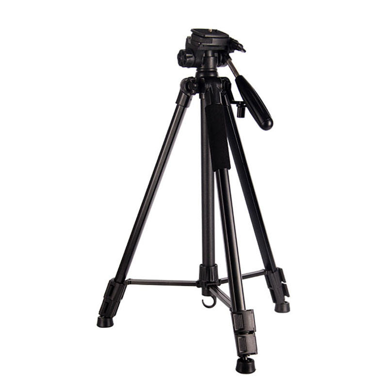 Professional stable 1600mm 360 degree panoramic rotation photo video floor camera tripod mount dslr manufacturers