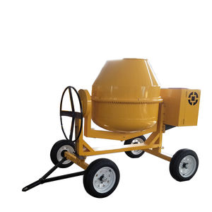 Cement Mixer Rental Cement Mixer Rental Suppliers And Manufacturers At Alibaba Com