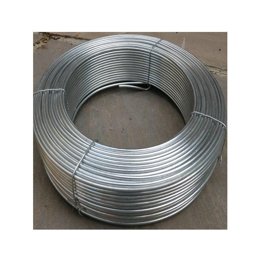 Staples 250gms 1 5//8 Galvanised Netting Fencing