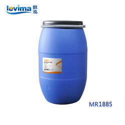 Multiple cycle Levima low foaming emulsifier MR1885