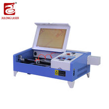 2019 new design laser printer 3020 engraving machine for leather wood wirh good sales