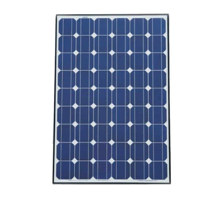 SunRo 200 watt 200w 210w 220w 230w 240w solar panel tiny solar cell transparent pv panel