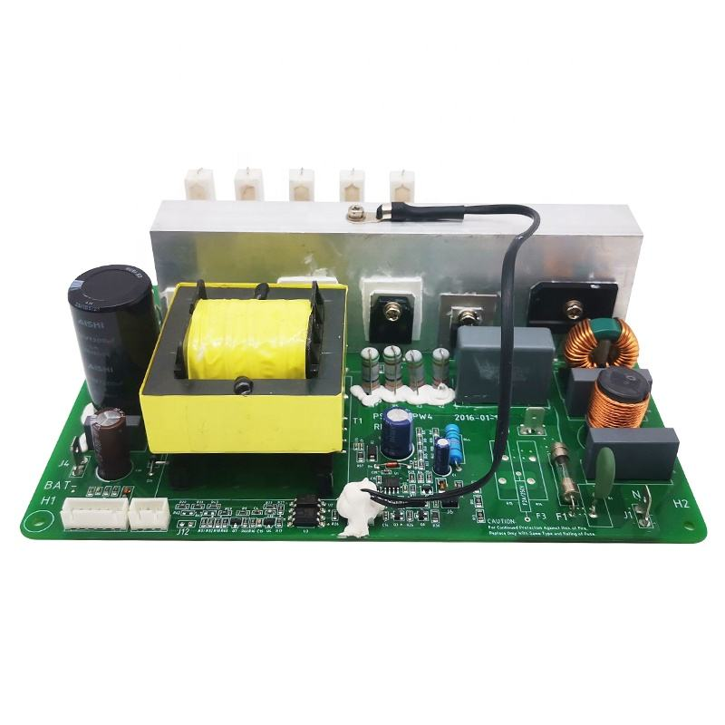 SMT/OEM Factory Circuit Board PCBA Inverter for Air Conditioners