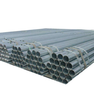 Metal Pipes Home Depot Metal Pipes Home Depot Suppliers And Manufacturers At Alibaba Com