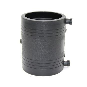 PE 100 Electrofusion Pipe Fittings