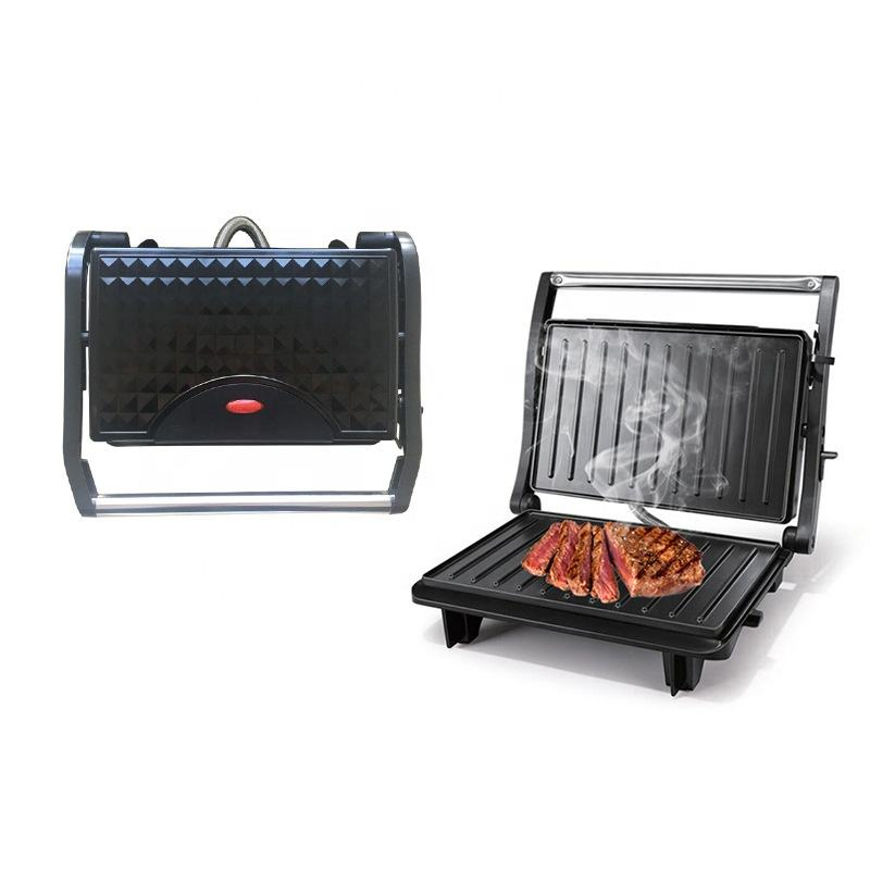 sandwich makers grill pan electric mini panini contact grill