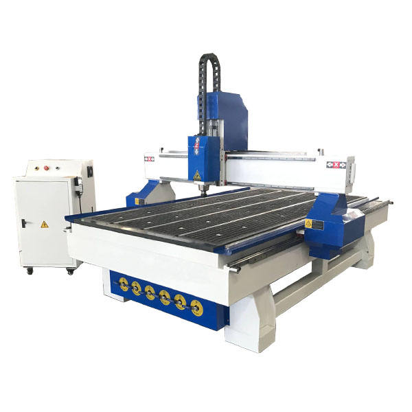 Finework <span class=keywords><strong>CNC</strong></span> FW1325 t-solt mesa <span class=keywords><strong>de</strong></span> madera <span class=keywords><strong>cnc</strong></span> router