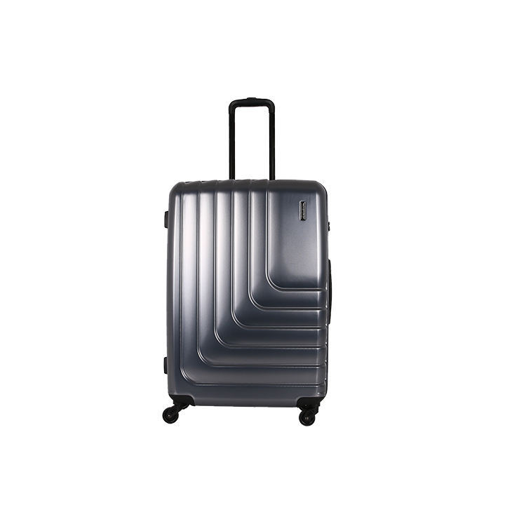 Rolling Luggage Bags Cases Set Suitcases Set Luggage