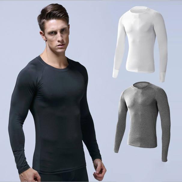 China Men Yoga Shirt, China Men Yoga Shirt Manufacturers and