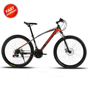 2020 factory price giant folding mountain bike mtb bicycle for men /China steel mountain bike/26 inch downhill mountain bike