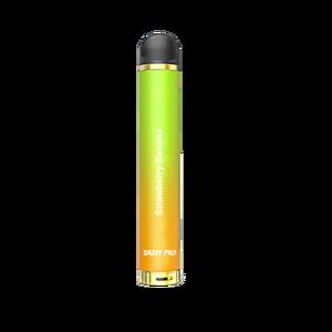 Top Ranking Vaper Electronic Cigarette Vap Pen Pod Vapor