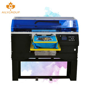 digital t shirt printing machine fast t jet 2 normal dtg printer