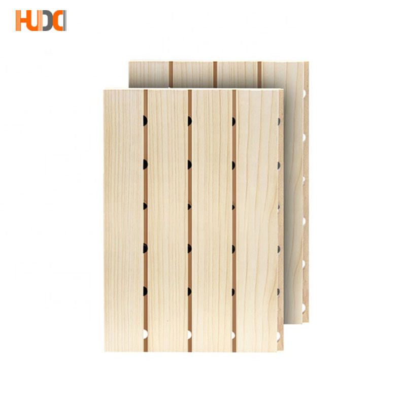 Hot sell noise insulation foam sound isolation foam