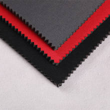 2020 Hot Sale Oxford Fabric Bonded with Foam for Luggage and bag