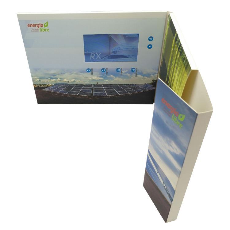 открытка с жк экраном москвы готовы клиентам