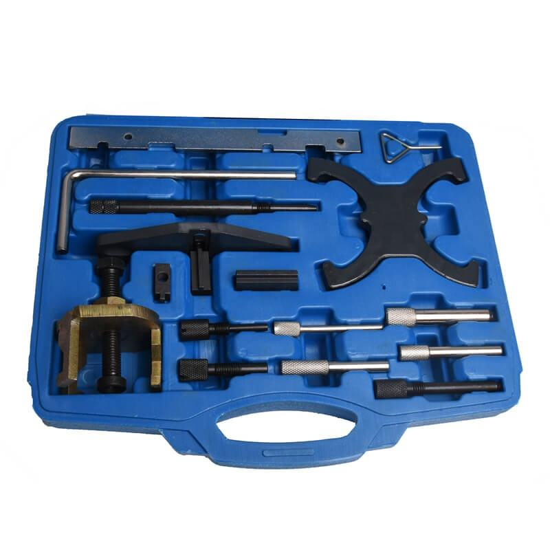 engine timing belt tool for Ford 1.4/1.6/1.8/2.0 auto mechanic equipment tools automotive tool ET64