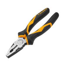 TOLSEN Combination pliers 10015
